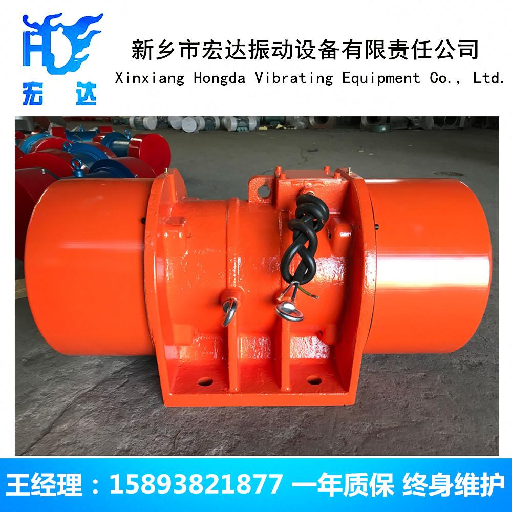 MVE800-15振动电机