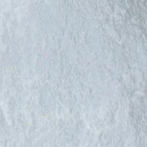 上海天然安石粉