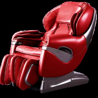 上海按摩椅生产厂家 批发 直销 扫码支付