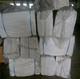 富美达  厂家直销憎水型硅酸盐板 纤维增强硅酸盐板 优质防火硅酸盐板