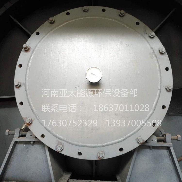 生物油蒸馏设备    炼油设备