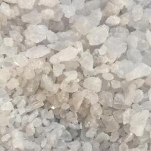 厂家直销 镁砂炉料 98镁砂 电熔镁砂 耐高温电炉专用镁砂 混合