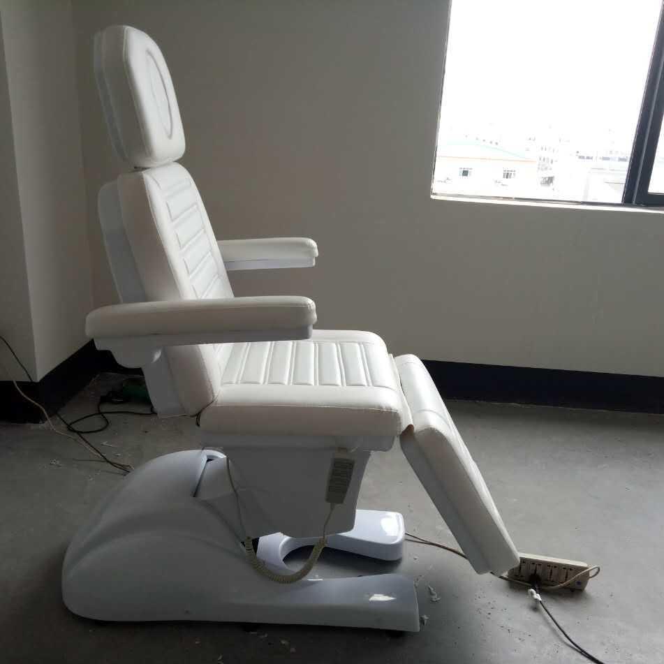 电动美容床 电动美容护理床