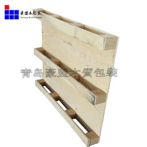 青岛黄岛木托盘生产厂家联系电话地址 木卡板可定做