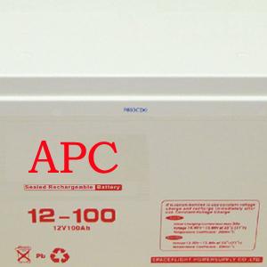 东莞APCUPS电源代理商  东莞销售维修各种品牌UPS电源  专卖各种品牌UPS电源专用蓄电池