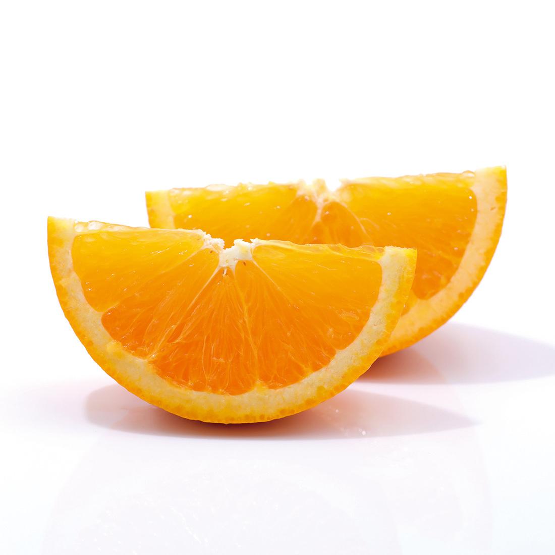 新鲜手剥橙10斤装农家超甜多汁江西赣南脐橙寻乌橙子一件代发