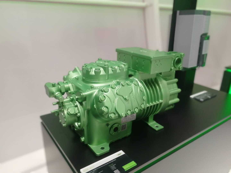 全新2GES-2比泽尔制冷压缩机 比泽尔空调制冷压缩机 比泽尔制冷压缩机价格 比泽尔制冷压缩机型号