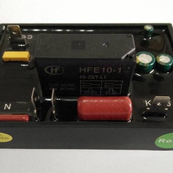 供应 煤改电软启动 低温采暖机单相220V5P 热泵软启动 空调软启动动  单相5P软启动 软启动