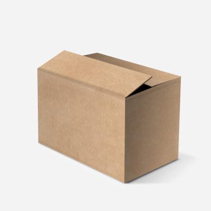 联营纸箱 质量有保障 双层三层五层七层 可定制 价格电话联系