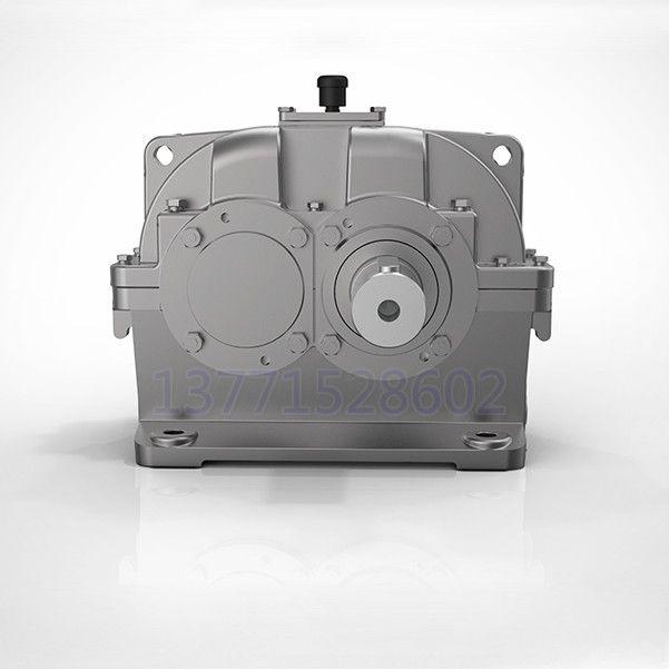硬齿面减速机厂家现货ZDY250-2.8圆柱齿轮减速机泰兴重型微型机械