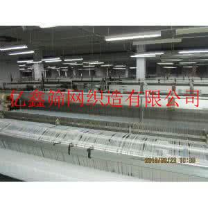 100目印刷网纱 110目印刷网纱