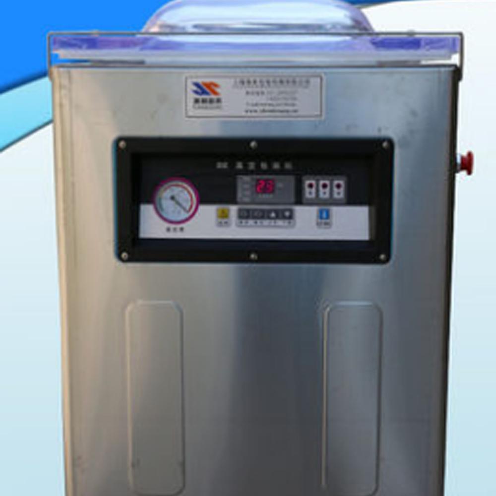 供应纸筒纸罐贴标机 纸管贴标机 最长可达一米