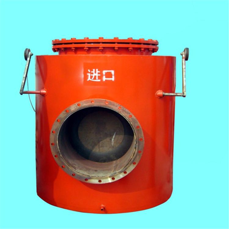 优质防回火防回气装置批发价格