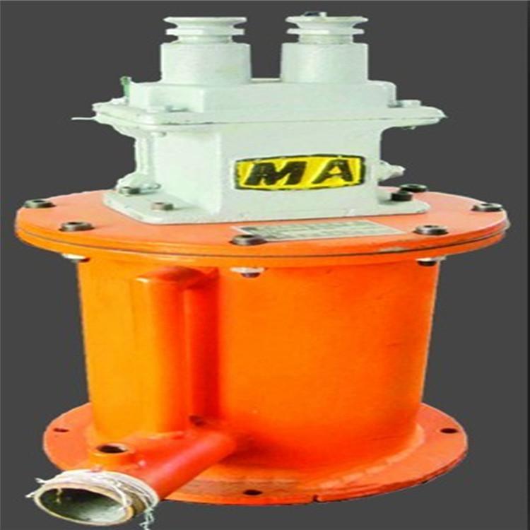 矿用断水保护装置 KBW型矿用断水保护装置