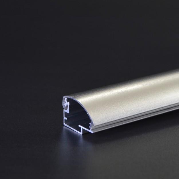 2.5公分铝边框批发价格
