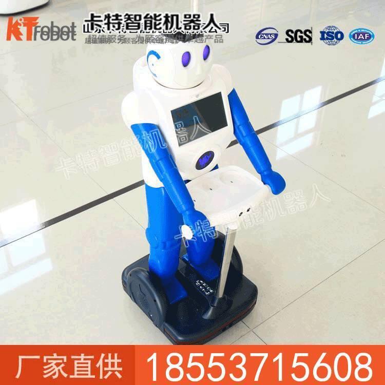 批发旺仔智能机器人厂价 旺仔智能机器人直销 旺仔智能机器人价格