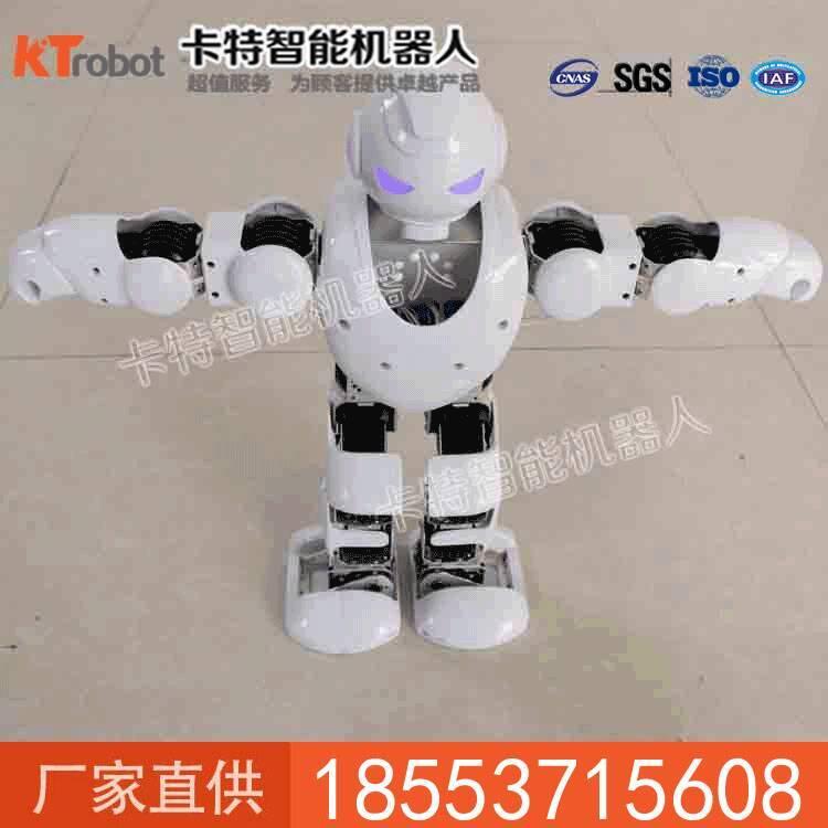 阿尔法跳舞机器人厂价 阿尔法跳舞机器人直销 阿尔法跳舞机器人厂家价格