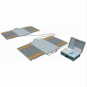 有线便携式称重仪系统耐用型治超zui佳产品