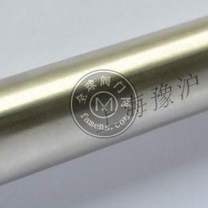HC276--哈氏合金C-276