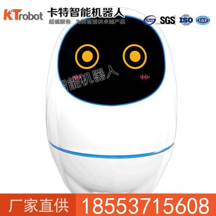 阿尔法蛋机器人厂家  阿尔法蛋机器人价格 阿尔法蛋机器人直销