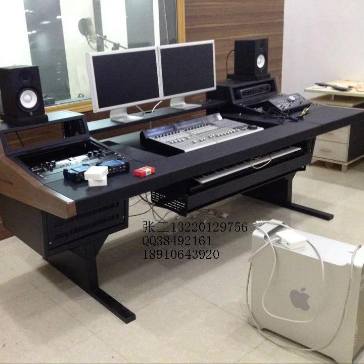 泰达音频控制台专业设计销售