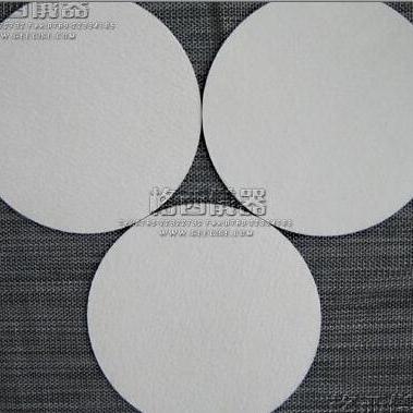 GCL017羊毛垫布105英国出品马丁代尔磨擦试验机专用直径165MM50片包
