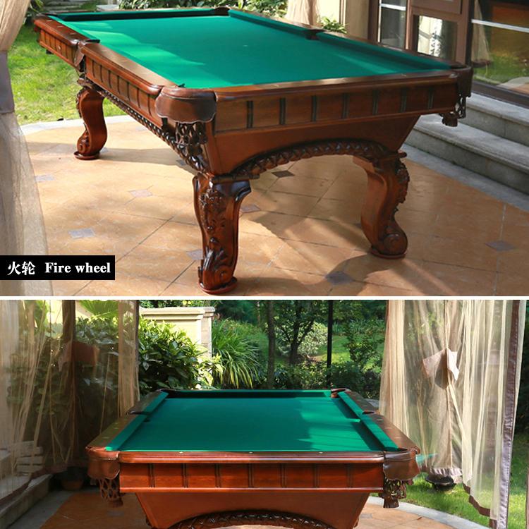 黄山市台球桌维修 台球桌换布 黄山市台球桌安装 技术好 专业