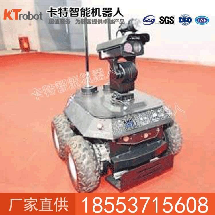巡逻机器人效果  供应巡逻机器人直销