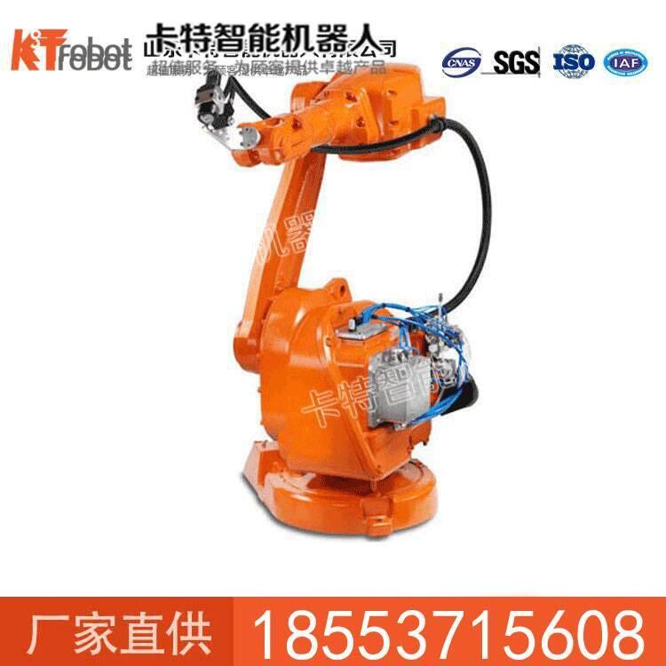 现货 高效喷涂机器人价格  供应高效喷涂机器人直销