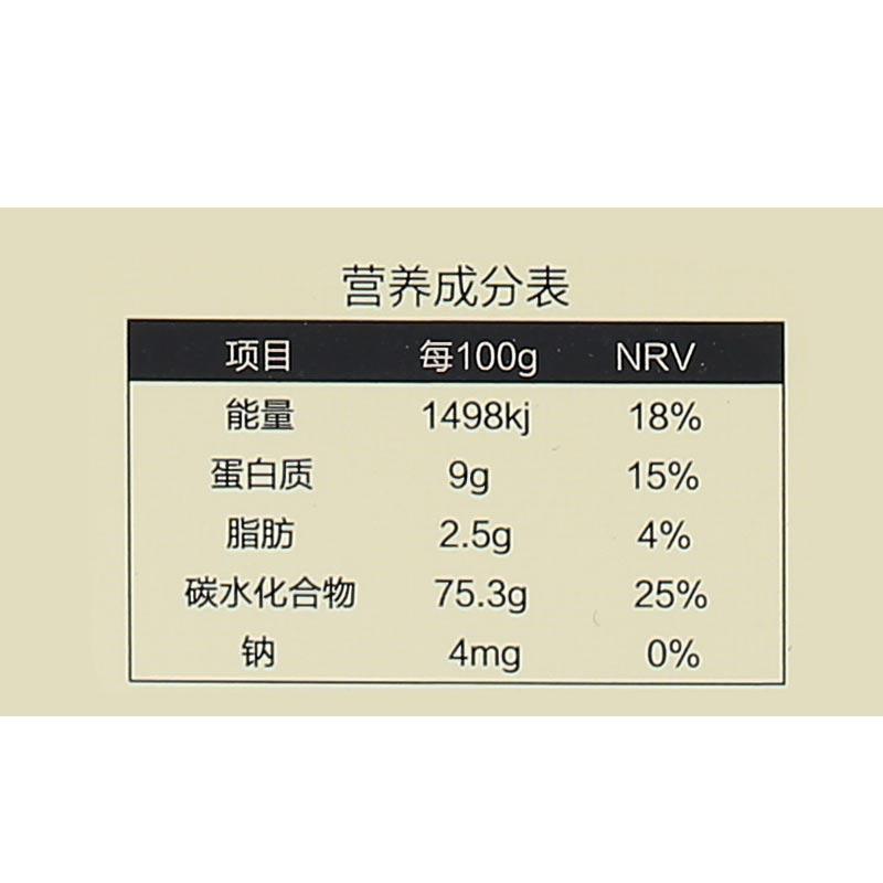 供应 营养有机绿小米400g 2盒包邮 东北朝阳天然米脂绿小米宝宝米粥新米