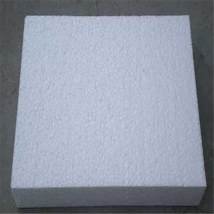 广州泡沫板厂家 建筑隔热大泡沫块 防震填充泡沫板 发泡片材