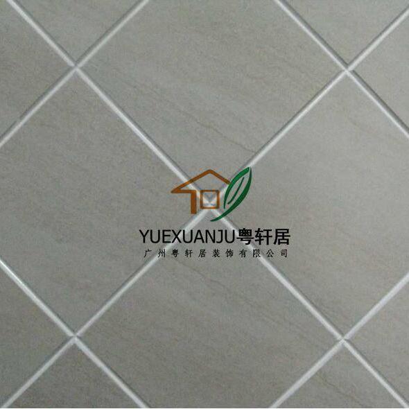 专业厂房维护|加热|防水|电焊|水电安装|地坪漆施工|瓷砖美缝|扇灰|油ICI等室内外装饰装修服务