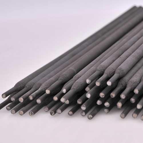 河北蓝铭供应D322 CrWMoV冷冲模堆焊焊条EDRCrMoWV-A1-03模具电焊条