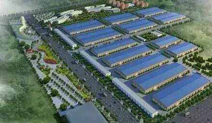 茂名市政府构筑粤西茧丝绸产业生态圈
