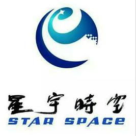 江西星宇时空网络科技有限公司
