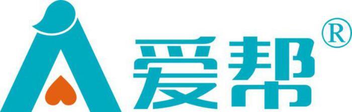 安庆市大观区爱帮榨油机经营部