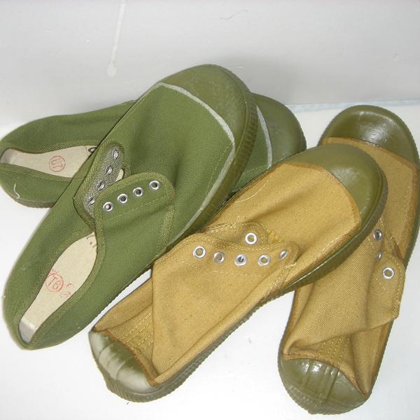 耐高压绝缘靴绝缘鞋 厂家直销双安牌绝缘靴绝缘鞋