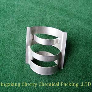 标准 金属共轭环填料定制厂家
