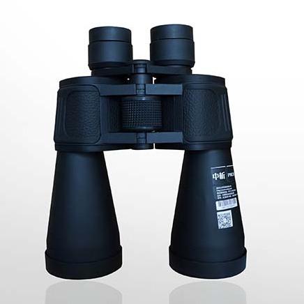 SC8030林格曼测烟望远镜