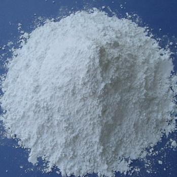 东海超日石英精密铸造PV粉