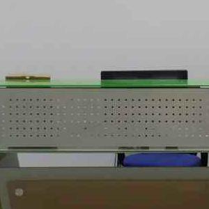 全自动硅胶圈组装机硅胶垫装配机茅型盖7组件组装机铝圈打点设备