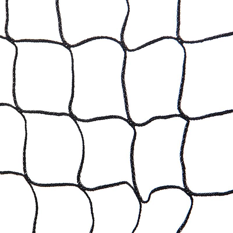 standard排球网 标准比赛排球球网 沙滩排球网钢丝绳室内气排球网