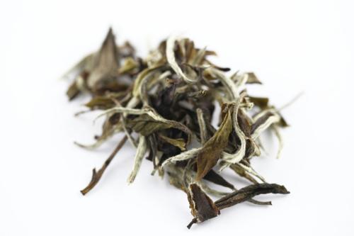 最早饮茶历史起源中国吗?