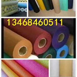 丙纶长丝无纺布 淋膜无纺布生产厂家价格