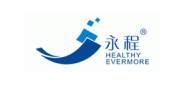 丽江永程生物科技