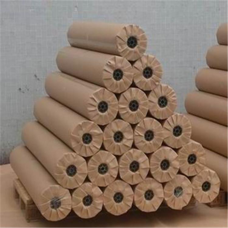 单面淋膜纸批发 楷诚纸业厂家供应