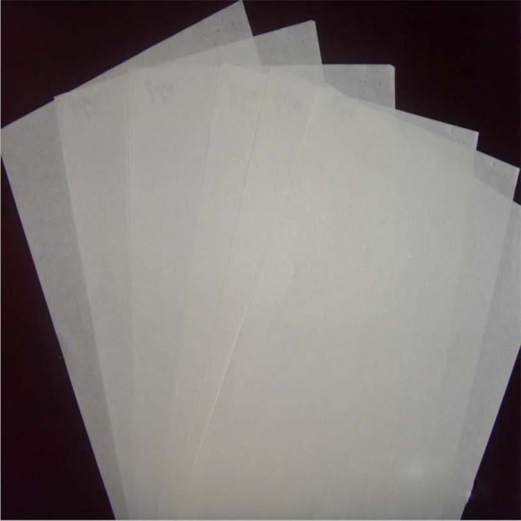单面淋膜纸品牌 楷诚纸业厂家供应