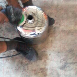 昆山气液混合罐长期供应