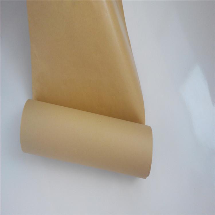 单面淋膜纸那里有 楷诚纸业厂家供应