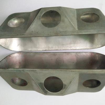 供应 锌合金模具